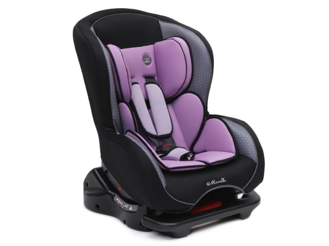 Scaun auto copii 0-18 kg MONI...