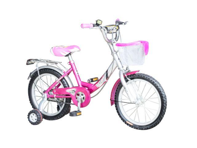 Bicicleta Pentru Copii MyKids...
