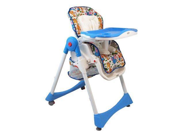Scaun de masa pentru copii...