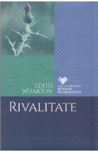 RIVALITATE