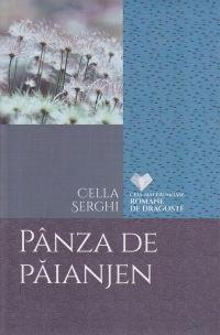 PANZA DE PAIANJEN