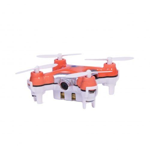 Drona Mini, cu camera