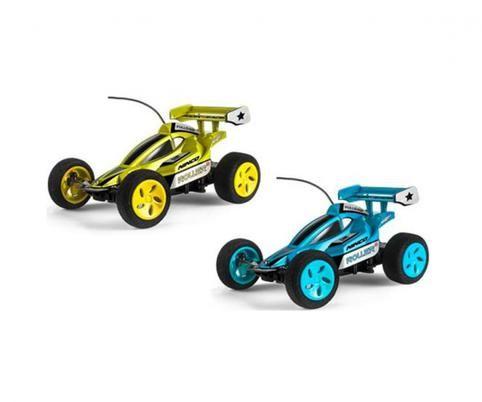 Masina Ninco,RC,curse,roller,1:32,div.culori