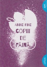 COPIII DE FAINA PB