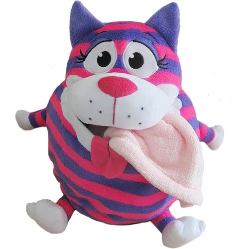 Plus depozitare Tummy Stuffers,33cm