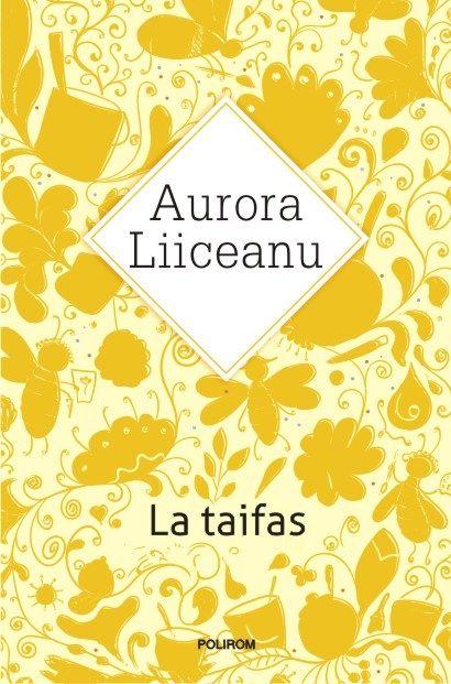 LA TAIFAS (EDITIA 2016)