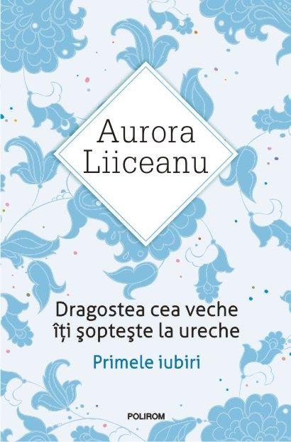 DRAGOSTEA CEA VECHE ITI SOPTESTE LA URECHE (EDITIA 2016)