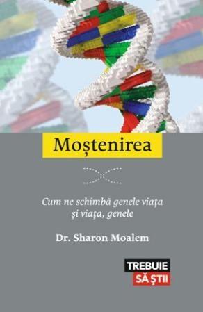 MOSTENIREA