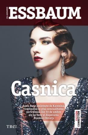 CASNICA