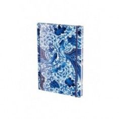 Agenda A5,Royal Delft