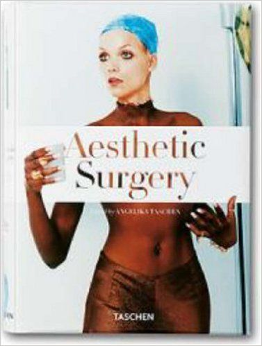 Aesthetic Surgery, ***