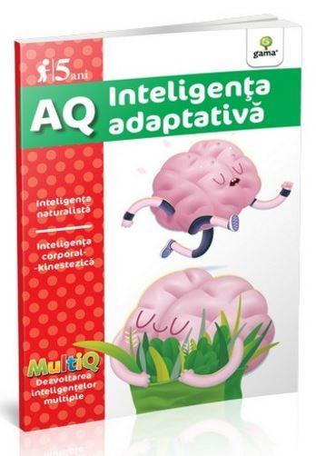 AQ.5 ANI/ MULTIQ