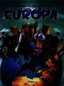 EUROPA NORDICA SI VESTICA HU