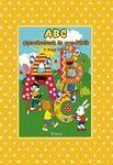 ABC – VERSURI ADUNATE, RIME MINUNATE HU