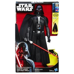 StarWars-Figurina...