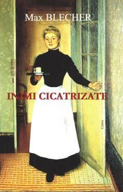 INIMI CICATRIZATE
