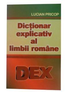 DEX (L.Pricop)