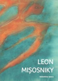 LEON MISOSNIKY