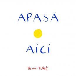 APASA AICI HC