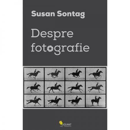 DESPRE FOTOGRAFIE
