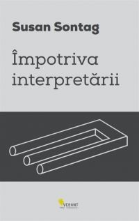 IMPOTRIVA INTERPRETARII