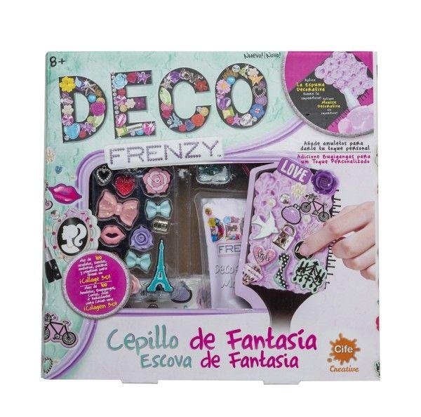 Frenzy-Creatii decorative,set,div.modele