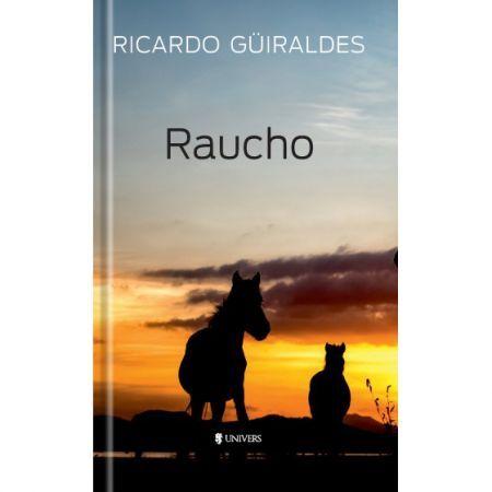 RAUCHO