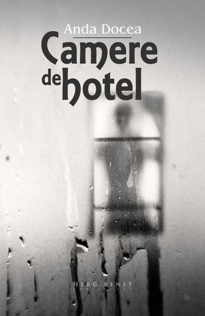 CAMERE DE HOTEL (ED A 2-A)