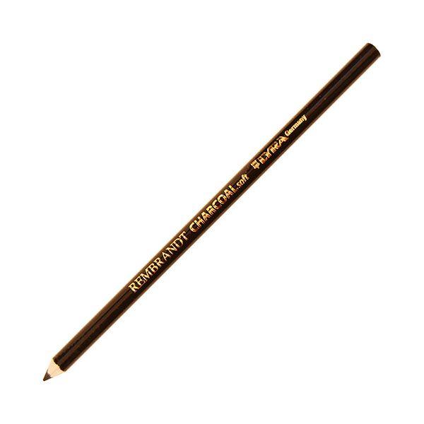 Creion grafit,Lyra,hard