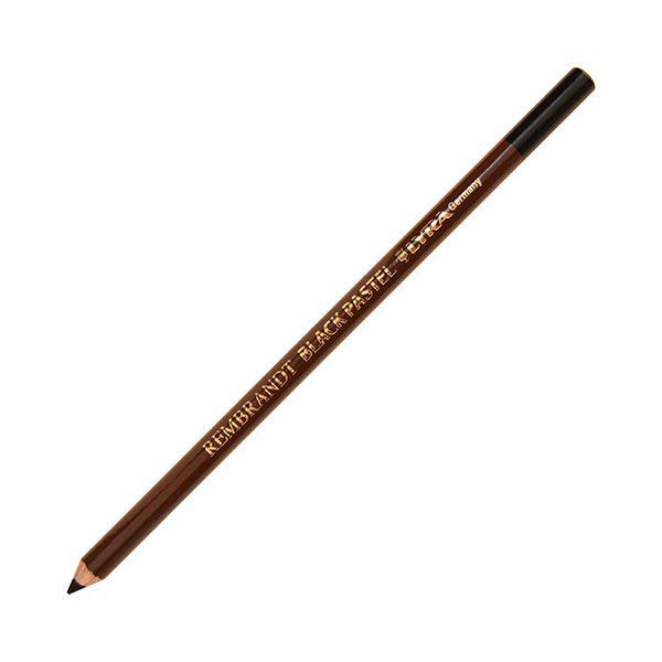 Creion pastel,Lyra,nergu