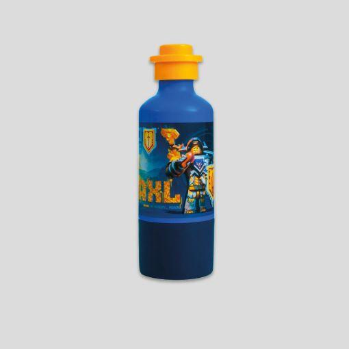 Lego-Sticla apa,Nexo,Knights