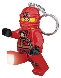 Lego-Breloc Ninjago Kai,cu...