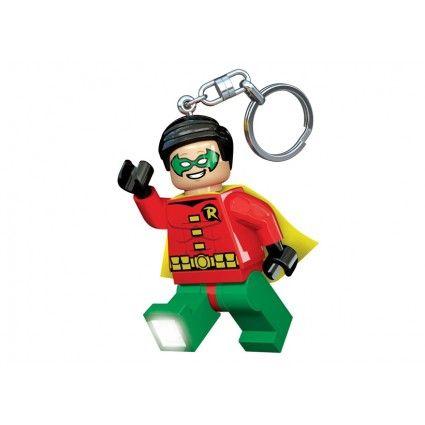 Lego-Breloc Super...