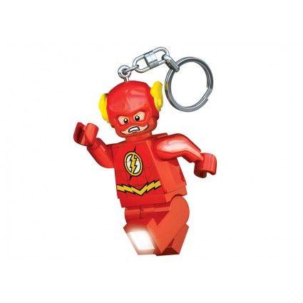 Lego-Breloc Super Heroes,The...