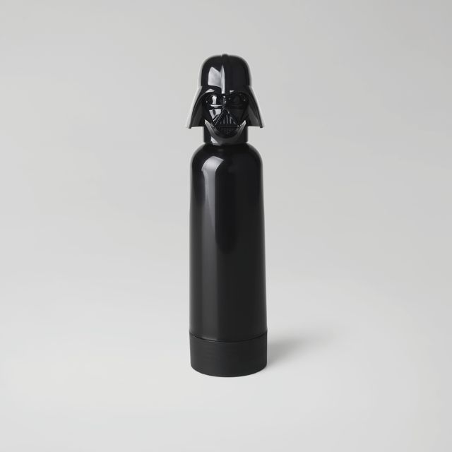 Lego-Sticla,Star Wars,Darth Vader