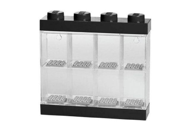 Lego-Cutie neagra pentru...