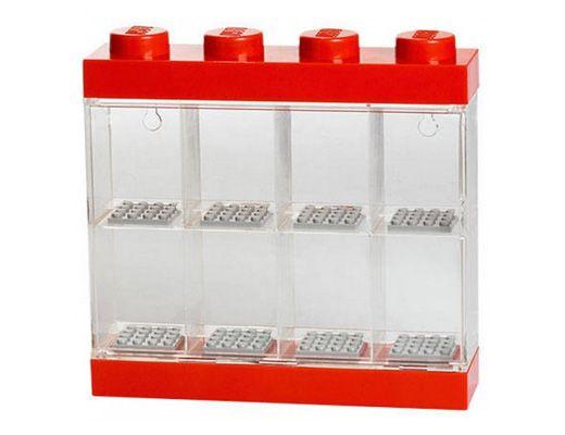 Lego-Cutie rosie pentru...