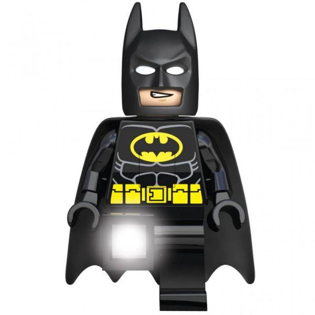 Lego-Lampa veghe,Batman