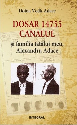 DOSAR 14755 - CANALUL