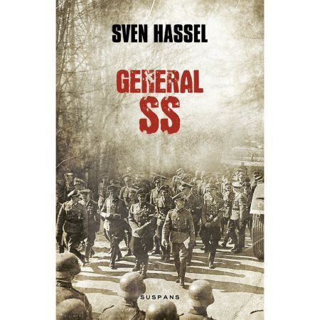 GENERAL SS (ED 2016)