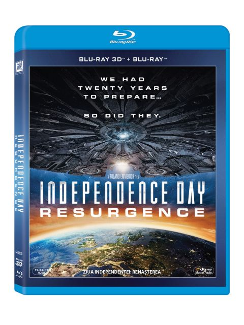 BD: INDEPENDENCE DAY:...