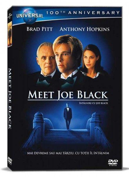 Meet Joe Black - Intalnire cu...