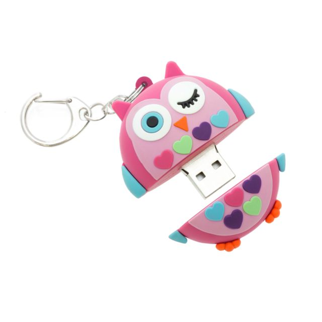Stick USB 2.0 8GB, MyDoodle