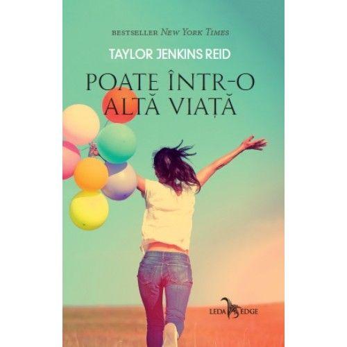 POATE INTR-O ALTA VIATA
