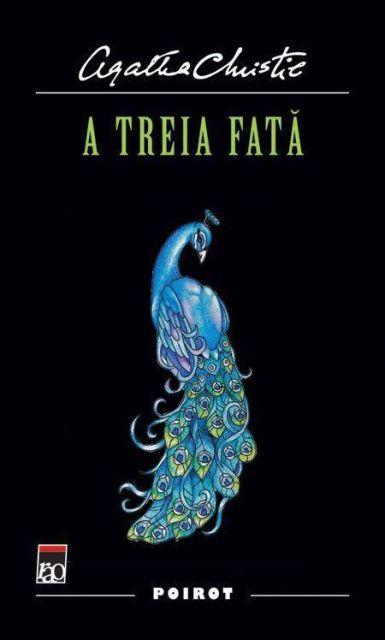 A TREIA FATA (HERCULE POIROT)