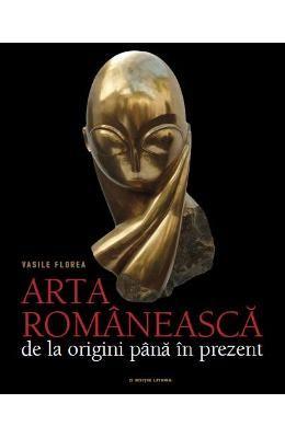 ARTA ROMANEASCA. DE LA ORIGINI...