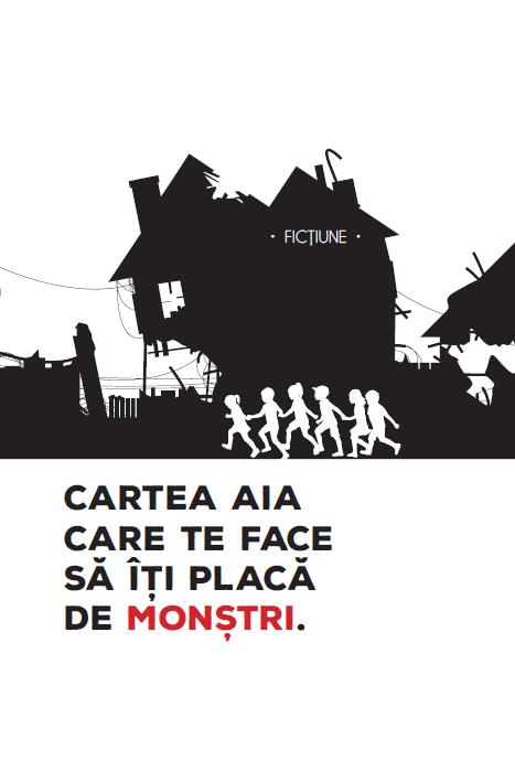BD-CARTEA AIA CARE TE FACE SA...