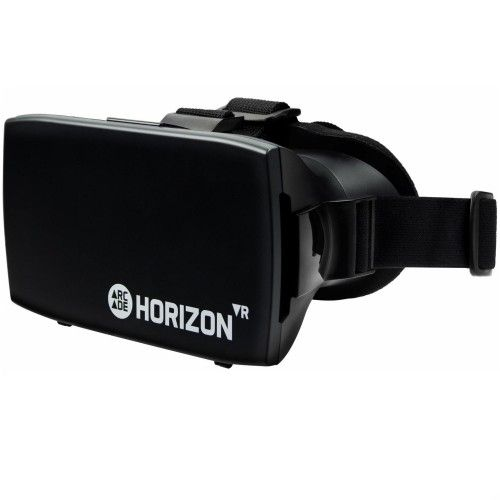 Ochelari realitate virtuala -...