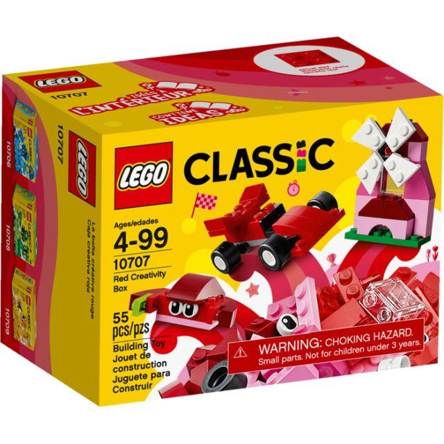 Lego-Classic,Creativitate,cuti...