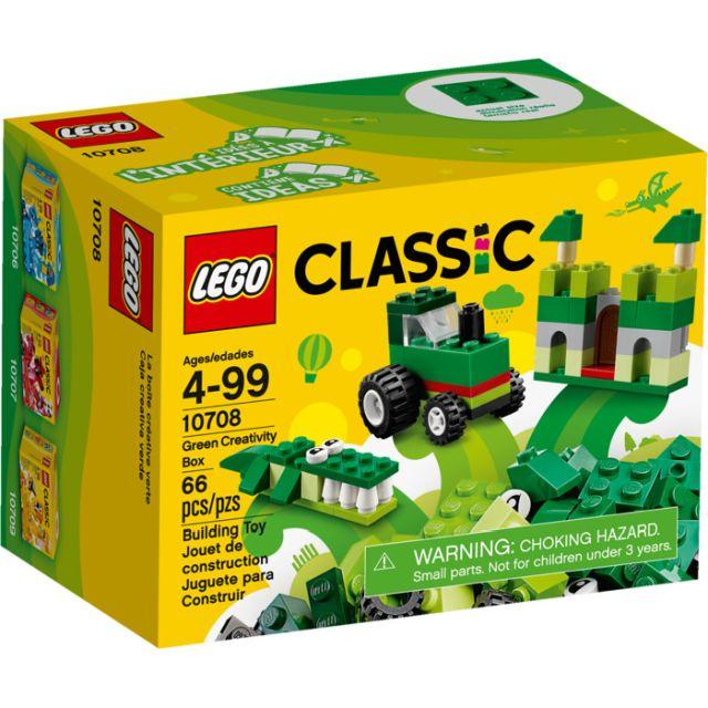 Lego-Classis,Creativitate,cuti...
